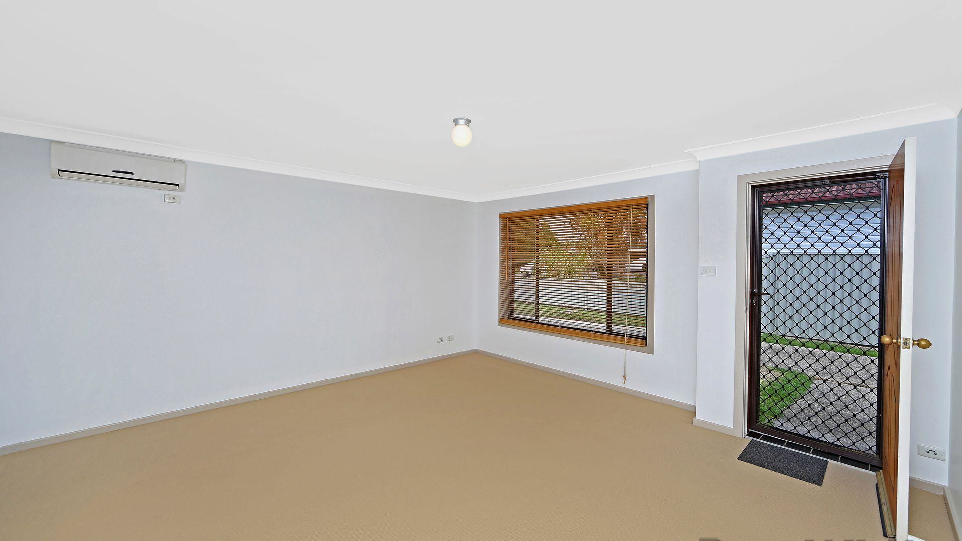 65 Ocean View Road, Gorokan NSW 2263, Image 2