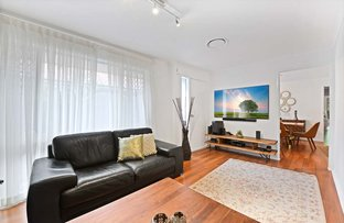 Picture of 137 Alexandra Road, Clayfield QLD 4011