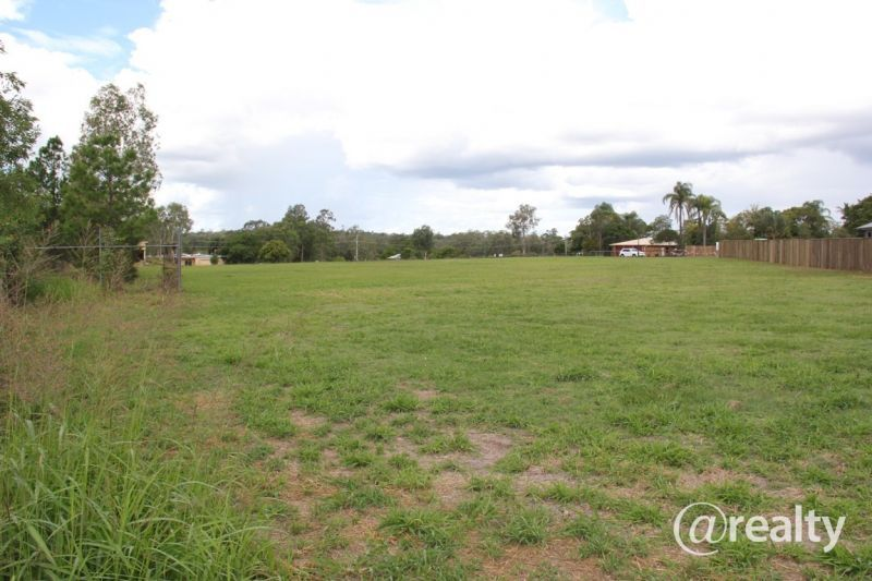 9 - 11 Barris Court, Forestdale QLD 4118, Image 1