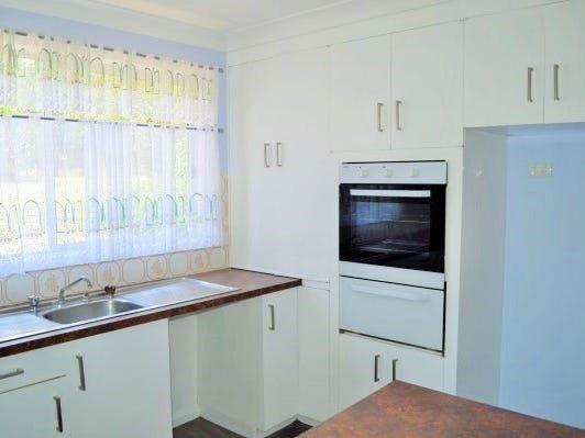 105-107 Bradley Street, Guyra NSW 2365, Image 1