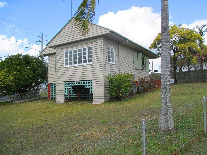 315 Chatsworth Road, Coorparoo QLD 4151, Image 0
