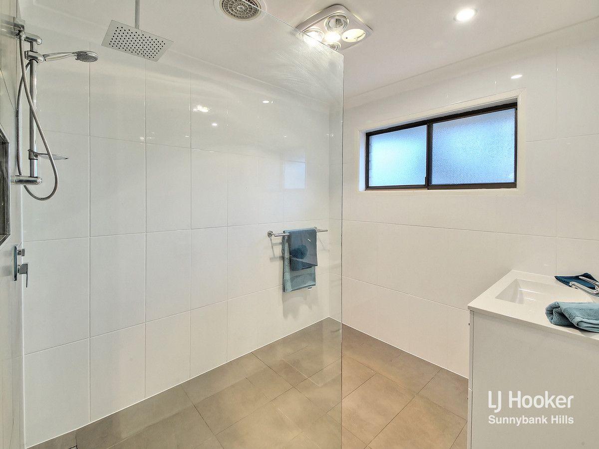 39 Estramina Road, Regents Park QLD 4118, Image 2