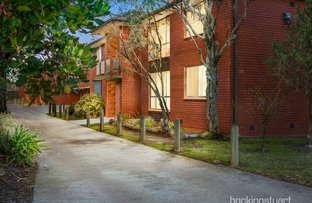 Picture of 1/93 Dandenong Road East, Frankston VIC 3199