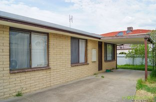 Picture of 6/42 Williams Road, Horsham VIC 3400