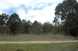 Lade Vale, Goulburn NSW 2580