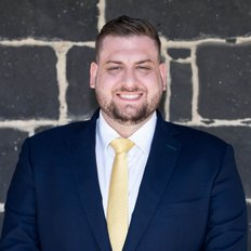 Ben Pellicori, Senior Sales Consultant
