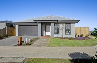 Picture of 41 Stretton Drive, Torquay VIC 3228