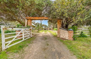 Picture of 129 Monument Road, Hindmarsh Island SA 5214