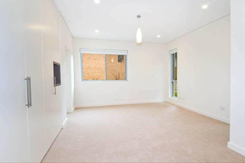 2 Stark  Street, Coogee NSW 2034, Image 2