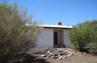 Picture of 6 MAIREANA CIRCUIT, Roxby Downs SA 5725