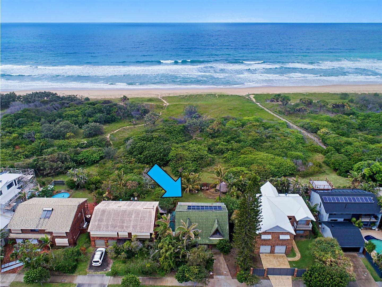 9 Oceanic Drive, Warana QLD 4575, Image 0