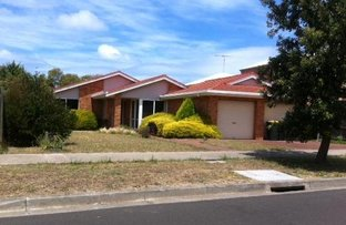 Picture of 16 Holyhead Drive, Torquay VIC 3228