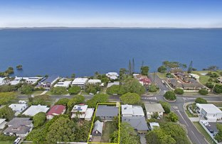 154 Shore Street North, Cleveland QLD 4163