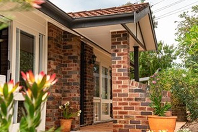 Picture of 6 Vaughan Place, MIDDLE DURAL NSW 2158