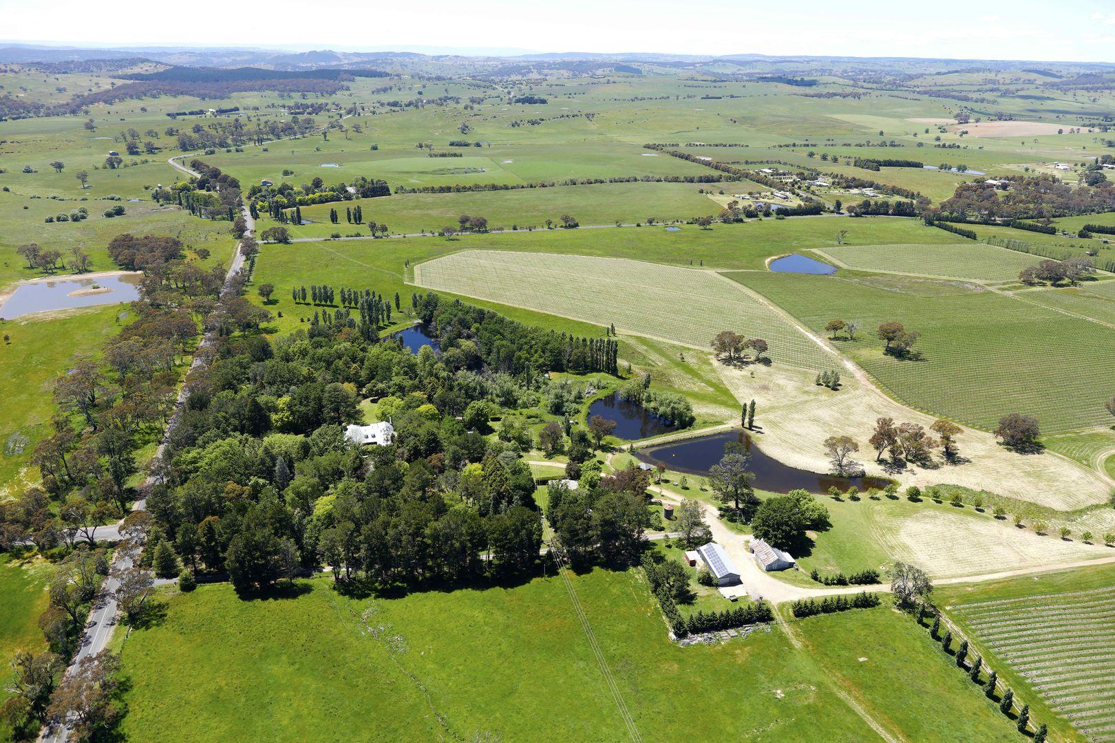 954 Icely Road, Orange NSW 2800, Image 0