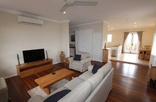 Picture of 1/22-23 Gladstone Road, Queenton QLD 4820