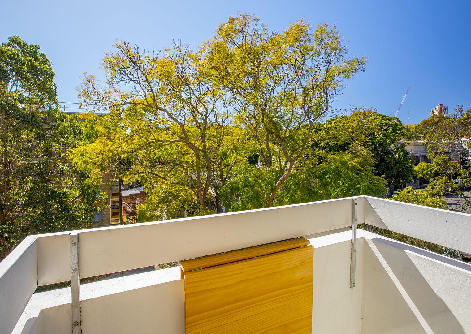 8/27 Sutherland Street, Paddington NSW 2021, Image 2