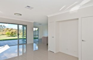 Picture of 3/1 Anna Louise Terrace, Windaroo QLD 4207