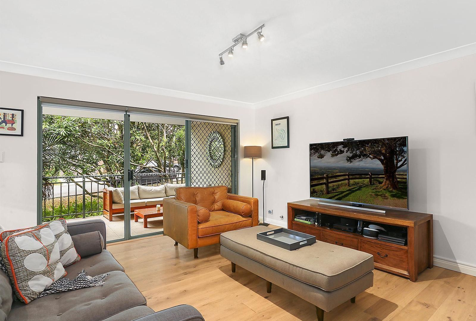 7/9 Ruth Street, Naremburn NSW 2065, Image 1