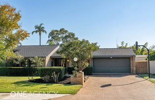 Picture of 12 Kilkenny Circle, Waterford WA 6152