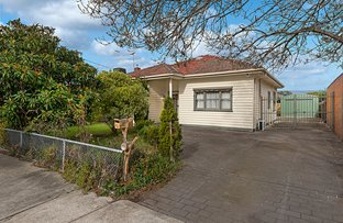 Picture of 135 Kent Road, Pascoe Vale VIC 3044
