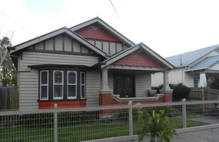 Picture of 29 Hutchinson Street, Brunswick East VIC 3057