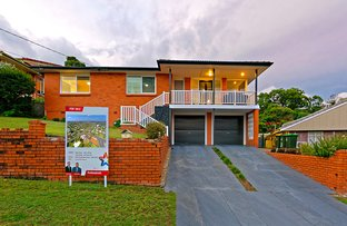 Picture of 3 Redwood Street, Stafford Heights QLD 4053