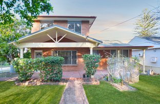 Picture of 81 Cressy Road, East Ryde NSW 2113
