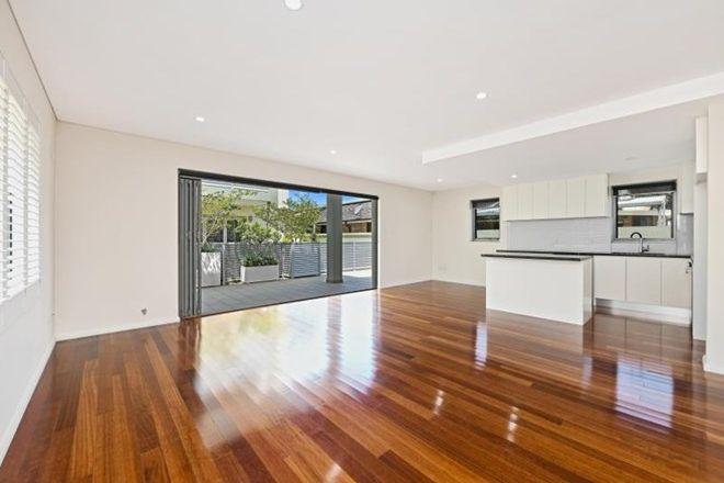 Picture of 2/102 Garden Street, MAROUBRA NSW 2035
