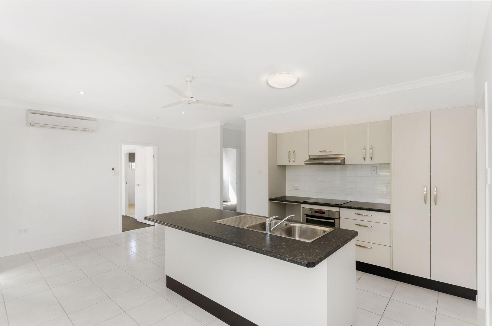 27 Coomera Circuit, Bohle Plains QLD 4817, Image 1