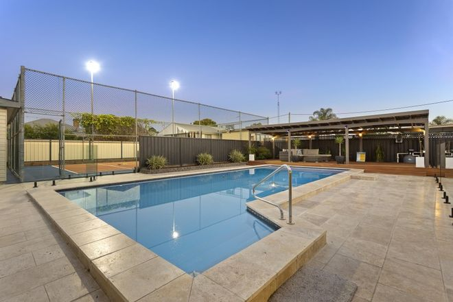 Picture of 26 George Street, CESSNOCK NSW 2325