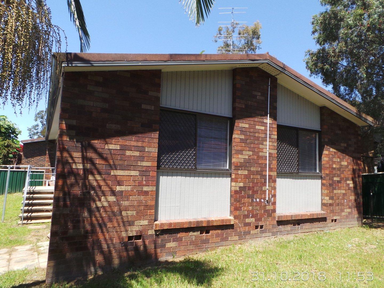 7/14 Woodward Avenue, Wyong NSW 2259, Image 0