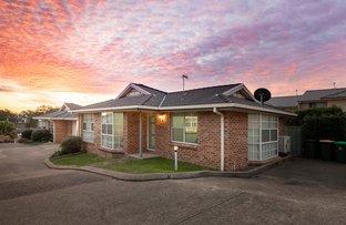Picture of 2/14 Baroonba Street, Whitebridge NSW 2290