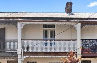 Picture of 48 Wilson Street, Newtown NSW 2042