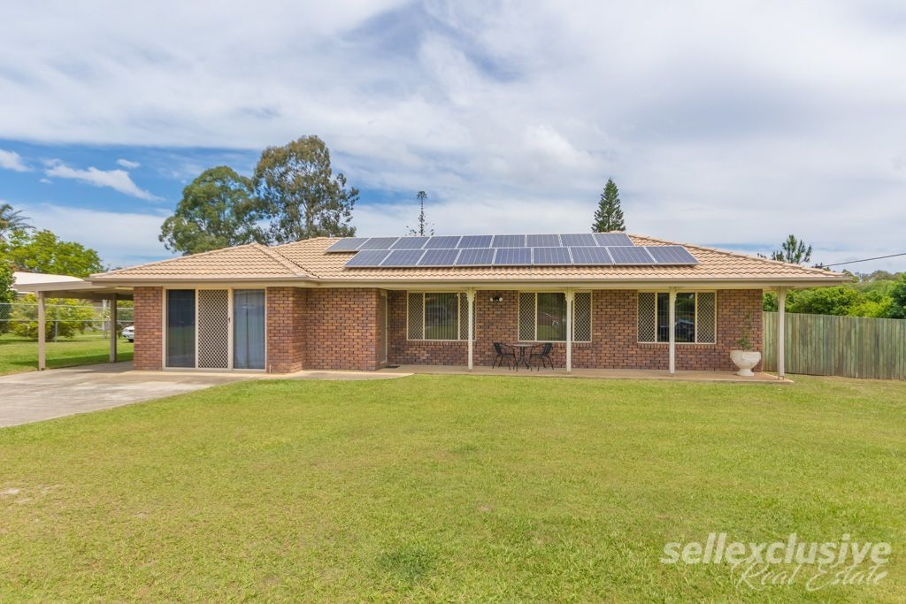 24 Harrow Court, Caboolture QLD 4510, Image 1