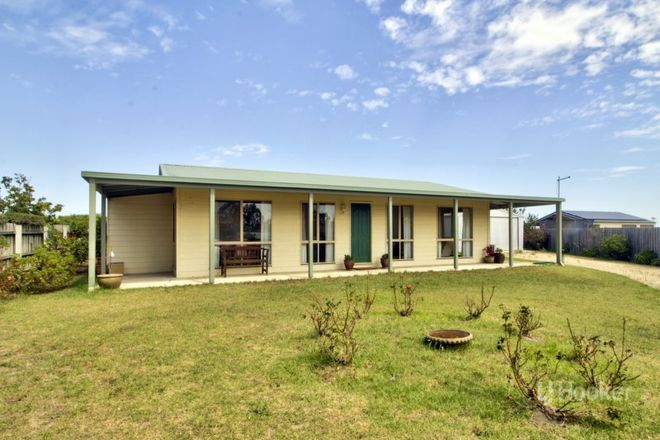Picture of 7 Howitt Court, LINDENOW VIC 3865