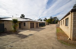 Picture of 4/67 East Street, Esk QLD 4312