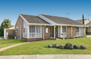 Picture of 3 Johanna Court, Dingley Village VIC 3172