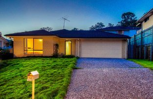 Picture of 142 Brookvale Drive, Underwood QLD 4119