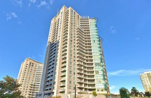 Picture of 301/2B Help St, Chatswood NSW 2067