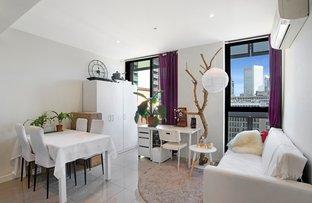 Picture of 1206/20 Coromandel Place, Melbourne VIC 3000