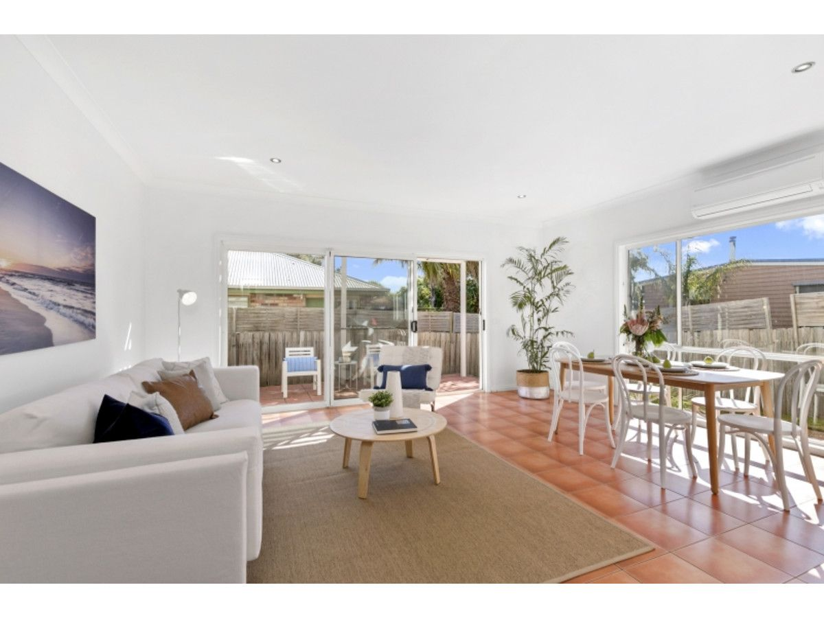 2/2 Surfview Court, Jan Juc VIC 3228, Image 1