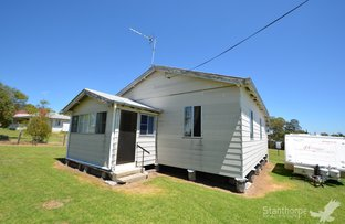 Picture of 78 Border Street, Wallangarra QLD 4383