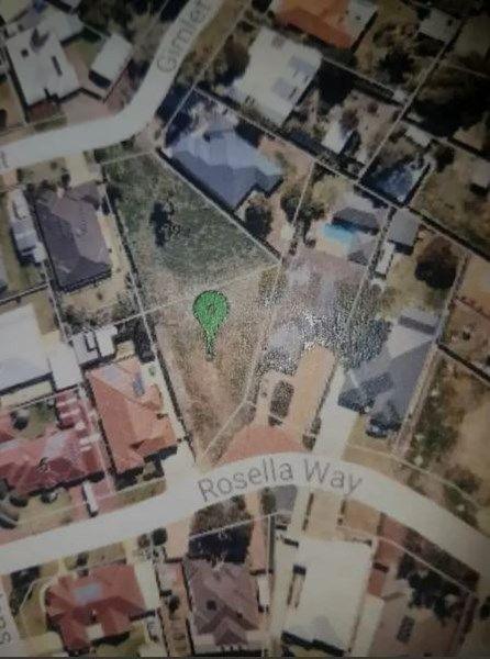 5 Rosella Way, Coodanup WA 6210, Image 1