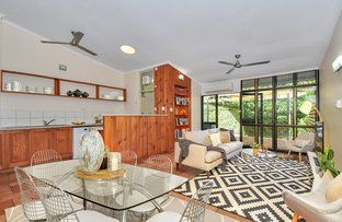 Picture of 5/6 Bayview Street, Fannie Bay NT 0820