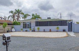 Picture of 28 Stringybark Drive, Kambalda West WA 6442