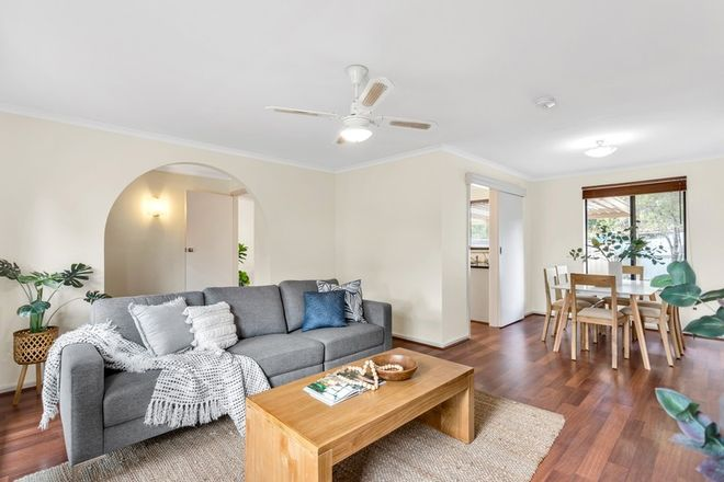 Picture of 23 Taylors Road West, ABERFOYLE PARK SA 5159