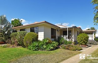 Picture of 9 Thalberg Avenue, Biloela QLD 4715