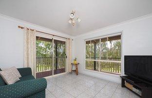 Picture of 38 Watercress Avenue, Cornubia QLD 4130