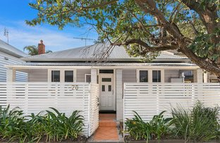 Picture of 20 Braye Street, Mayfield NSW 2304